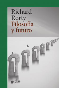 FILOSOFIA Y FUTURO (NE)