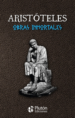 Obras Inmortales de Aristóteles