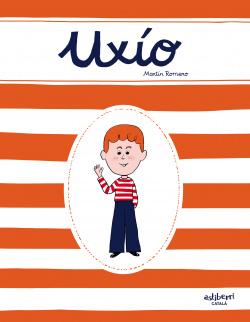 Ux¡o (català)