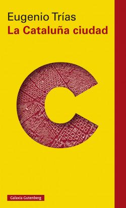 La Cataluña ciudad