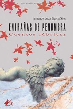 ENTRAÑAS DE PENUMBRA