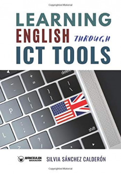 LEARNING ENGLISH THROUGH ICT TOOLS