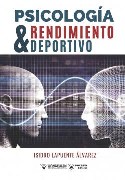 PSICOLOGIA Y RENDIMIENTO DEPORTIVO