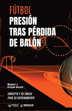 FUTBOL: PRESION TRAS PERDIDA DE BALON
