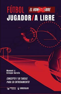 FUTBOL:JUGADOR;A LIBRE