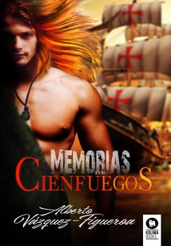 MEMORIAS DE CIENFUEGOS