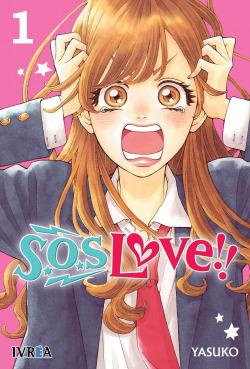 S.O.S Love 1