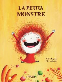La petita monstre