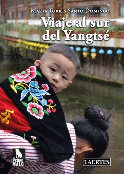 Viaje al sur del Yangtsé