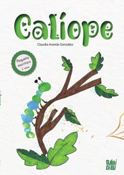 Calíope