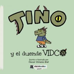 Tino y el duende VidCo