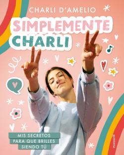 Simplemente Charli