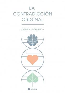 La contradicción original