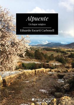 Alpuente