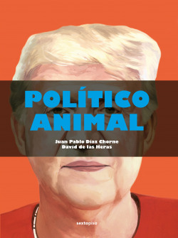 Político animal