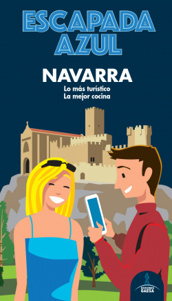 Navarra Escapada