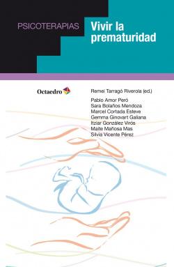 Vivir la prematuridad