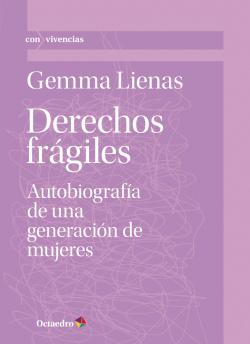 Derechos frágiles