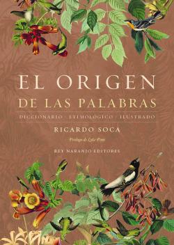 EL ORIGEN DE LAS PALABRAS-NE
