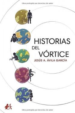HISTORIAS DEL VORTICE