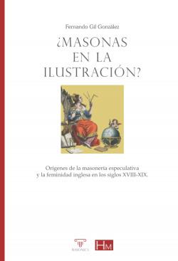 ¿Masonas en la Ilustración?