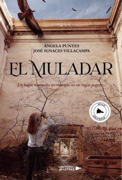 El Muladar