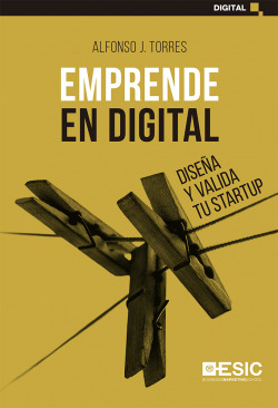 Emprende en digital