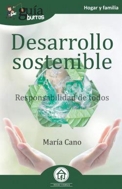 Gu¡aBurros Desarrollo sostenible