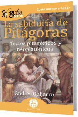 GuíaBurros La sabiduría pitagórica