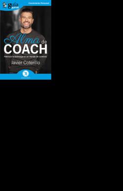 Alma de coach