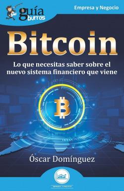 GuíaBurros Bitcoin