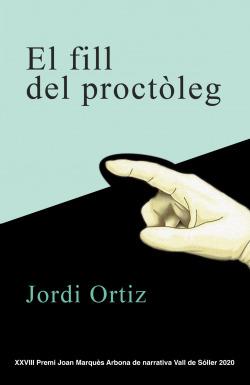 El fill del proctòleg