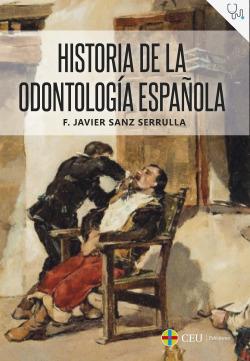 Historia de la Odontología española