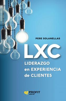 LXC Liderazgo en experiencia de cliente