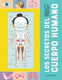 Los secretos del cuerpo humano