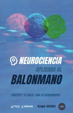 Neurociencia aplicada al Balonmano