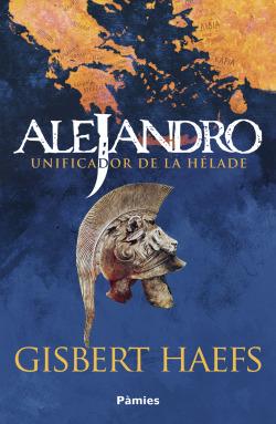 Alejandro