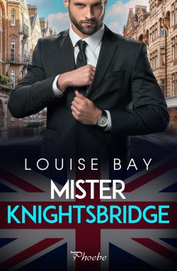 Mister Knightsbridge