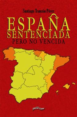 España sentenciada