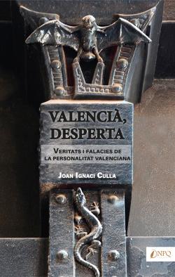 Valencià, desperta