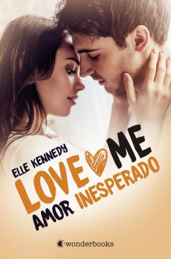 Amor inesperado (Love Me 2)