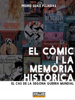 EL CÒMIC I LA MEMÒRIA HISTÒRICA