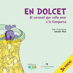 EN DOLCET (EDICIÓ 15È ANIVERSARI)