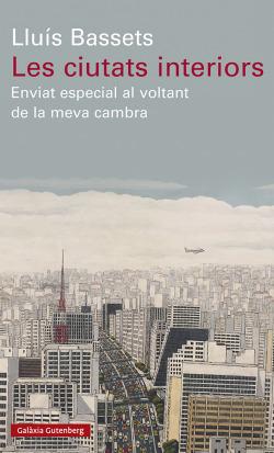 Les ciutats interiors
