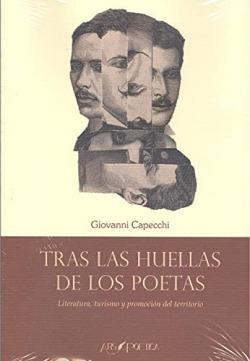 Tras las huellas de los poetas