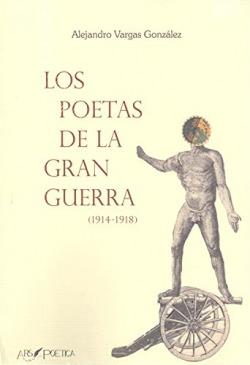 Los poetas de la Gran Guerra