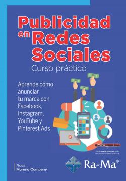Publicidad en Redes Sociales Curso Práctico