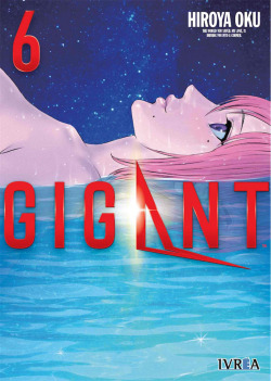 GIGANT N 06