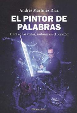 EL PINTOR DE PALABRAS