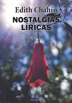 NOSTALGIAS LÍRICAS